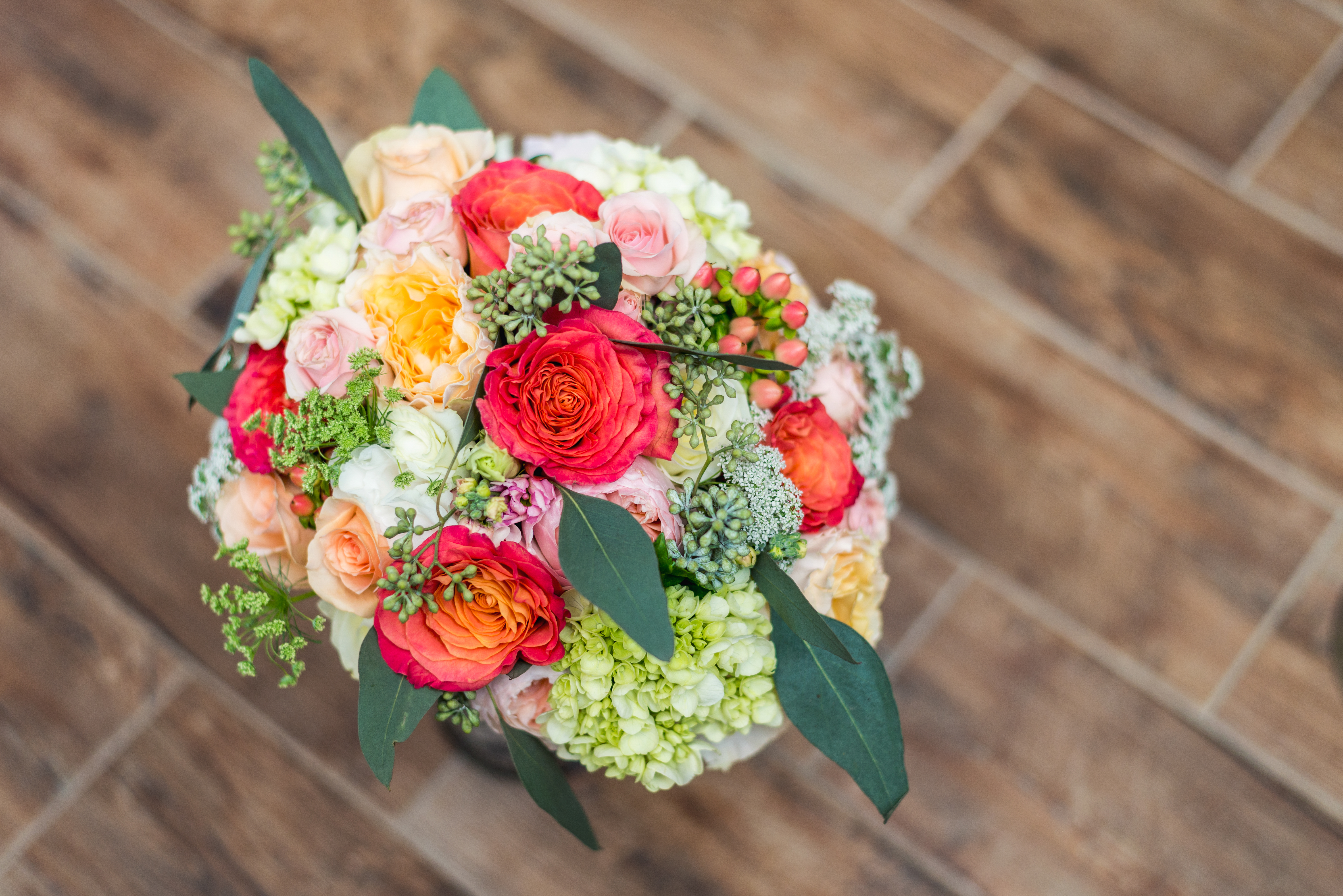 Wedding flower bouquets find the perfect one for you memory shot if izmirmasajfo